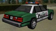 PoliceAtrasVC