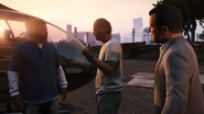 RSG GTAV Screenshot 023