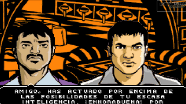 Archivo:SdC10.png