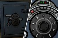 Abriendo caja fuerte (CW-PSP-IPod).PNG