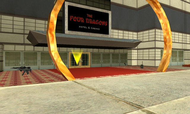 Archivo:Entrada The Four Dragons.png