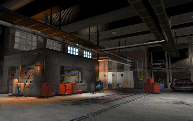 Archivo:Garaje de Brucie.png