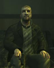 Mafioso de Dimitri.PNG