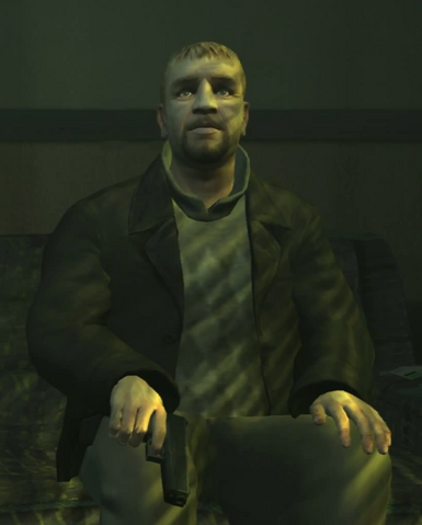 Archivo:Mafioso de Dimitri.PNG