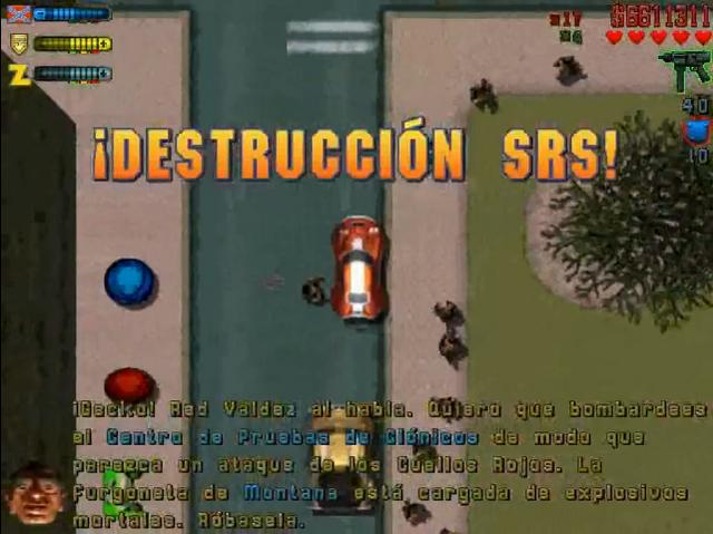 Archivo:¡Destrucción SRS!.png