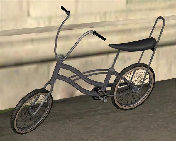 Archivo:Bici SA.jpg