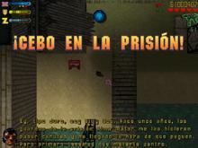 Cebo en la prision.png
