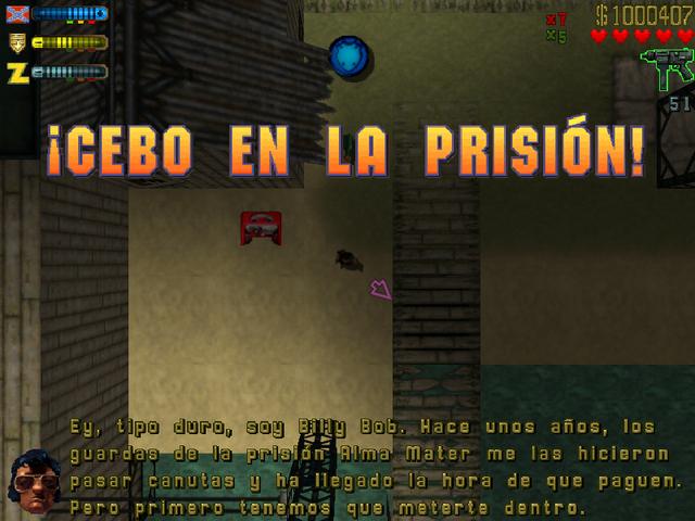 Archivo:Cebo en la prision.png