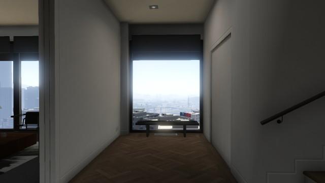Archivo:Interior1Lujo9.jpg