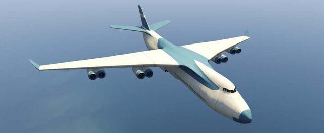 Archivo:AvionCargaGTAVSC.jpg