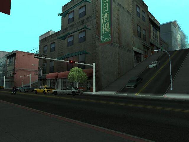 Archivo:Chinatown 5.jpg