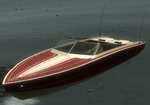 Jetmax GTA IV.png