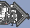 Miniatura de la versión de 02:06 22 ago 2009
