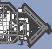 Mapa club tiro.PNG