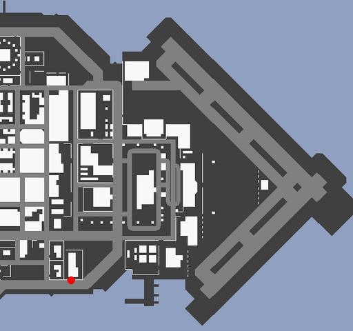 Archivo:Mapa club tiro.PNG