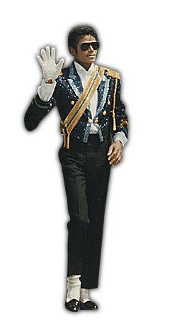 Archivo:Michael Jackson 1984.jpg