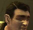 Personajes de Grand Theft Auto IV