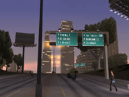 AutopistaLS48