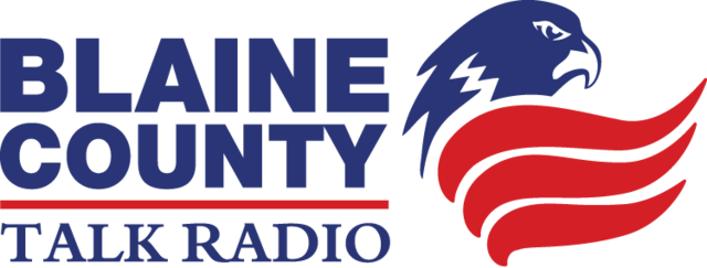 Archivo:Blaine-county-talk-radio-official.png