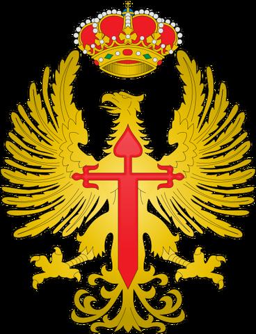 Archivo:Escudo espanyol.PNG