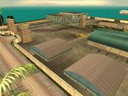 FortBaxter