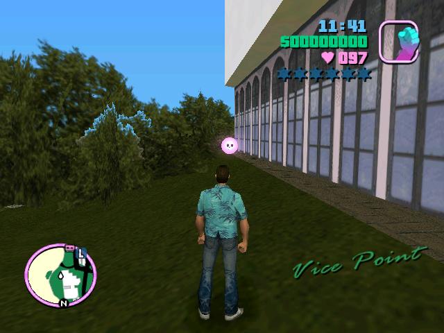 Archivo:GTA VC Masacre 10.PNG