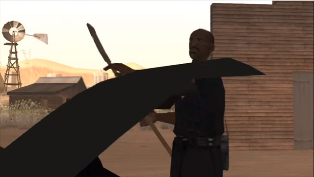 Archivo:High Noon 2.png