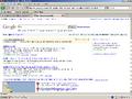 Miniatura de la versión de 01:55 16 ene 2010