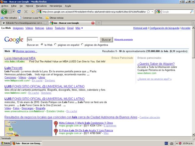 Archivo:Luis en Google.png