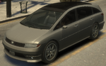 Perennial GTA IV.png