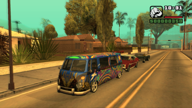 Archivo:GTA San Andreas Beta Camper 1.png