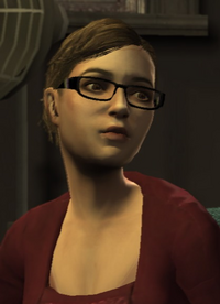 Mallorie Bardas IV.PNG