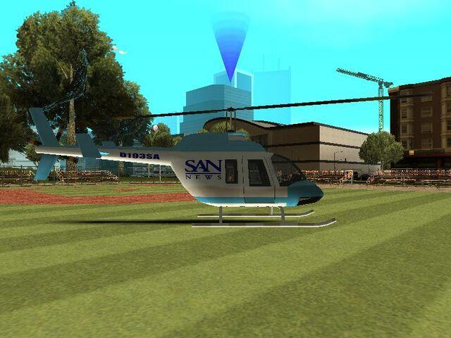 Archivo:News chopper2.jpg