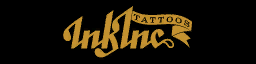 Archivo:Banner Ink Inc Tattoos.png