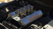 DriftTampa-GTAO-Motor