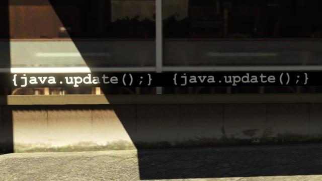 Archivo:Java en GTA V (3).jpg