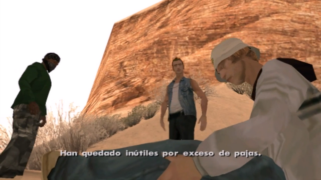 Archivo:Maccer 8.png
