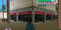 Nene's Barber Shop