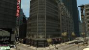 U.L. Paper edificio
