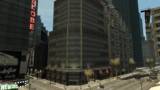Archivo:U.L. Paper edificio.PNG