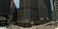 Edificio de United Liberty Paper