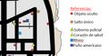 Miniatura de la versión de 20:57 1 mar 2014