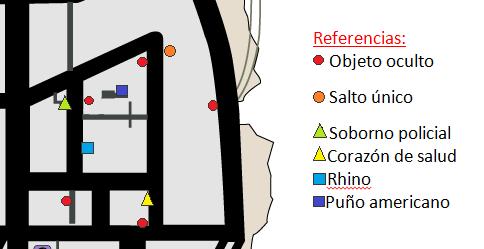 Archivo:Fort staunton lcs mapa.png