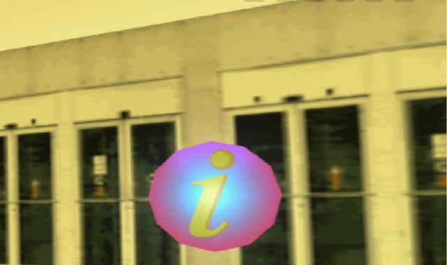 Archivo:Icono de informacion gta VCS.png