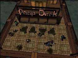 Poop Deck CW.png
