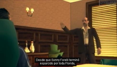 Archivo:SonnyForelliMencionGTASATI.png