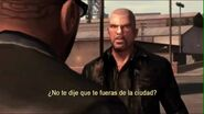 Trailer EFLC PS3 (49)