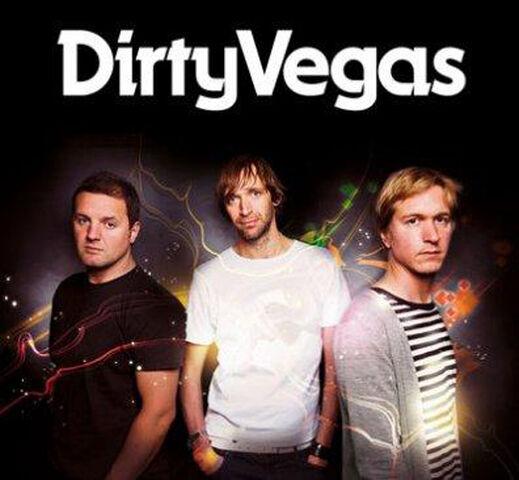 Archivo:Dirty-Vegas-July-Chart-2011.jpg
