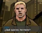 Jack CW.png