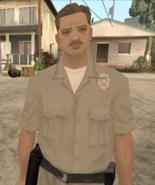Archivo:Las Venturas cop.jpg